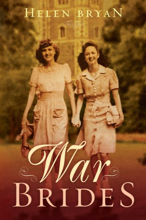 war-brides-by-helen-bryan